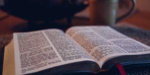 Abraham: Part 1