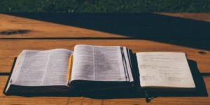 Abraham: Part 3